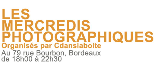 logo-mercredis-photo